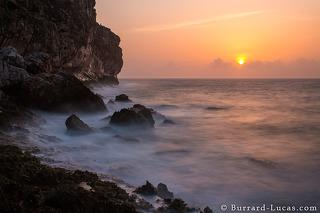 Cayman Brac Sunrise